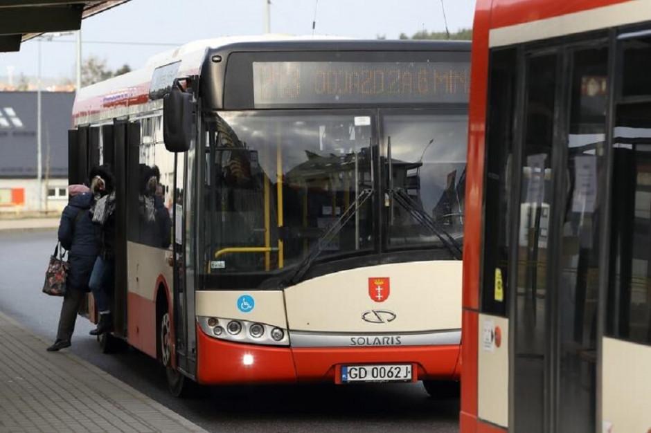 Komunikacja miejska w pandemii: koszty i przepisy. Co o tym myślą w Gdańsku i Lublinie