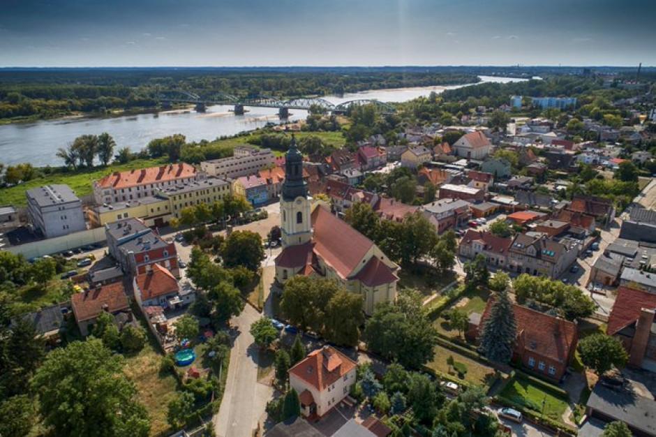 Bydgoski Budżet Obywatelski 2021: inwestycje za ponad 16 mln złotych