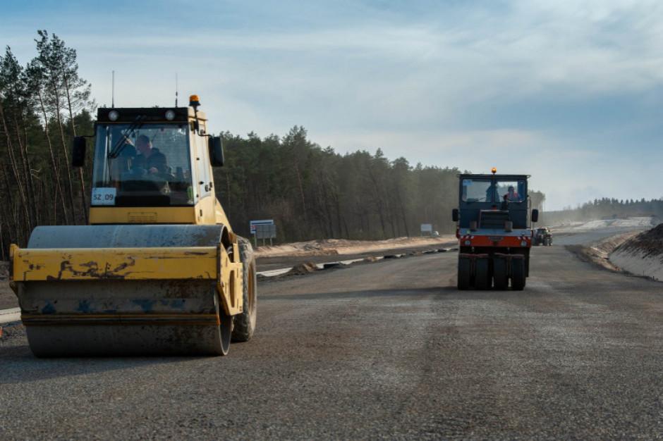 GDDKiA: w ubiegłym roku ponad 70 km dróg krajowych trafiło do samorządów