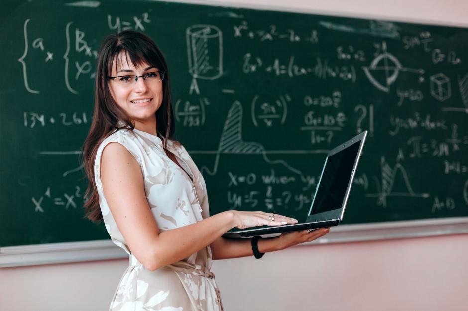 Elbląg: Ruszają badania przesiewowe nauczycieli klas I-III