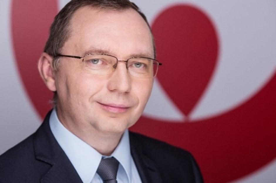PWiK w Tarnowskich Górach ma nowy zarząd
