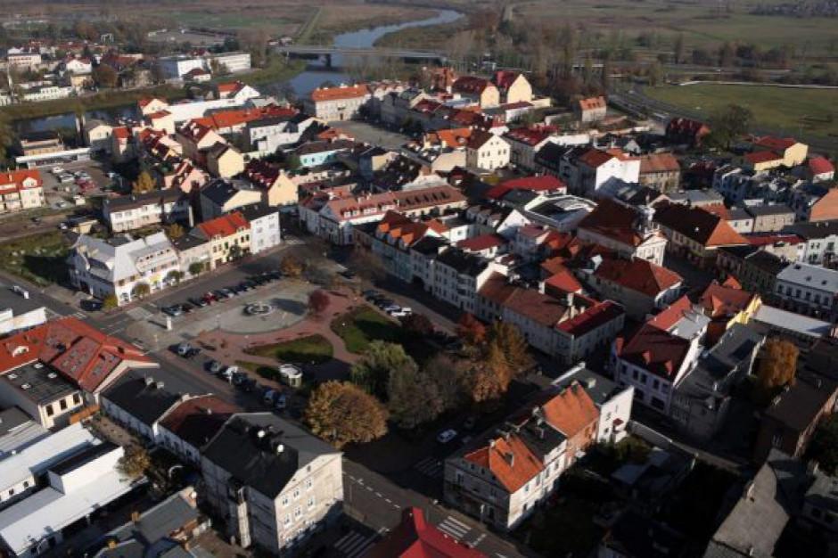 Współpraca może uchronić gminy i powiaty przed marginalizacją. Rusza ważny pilotaż