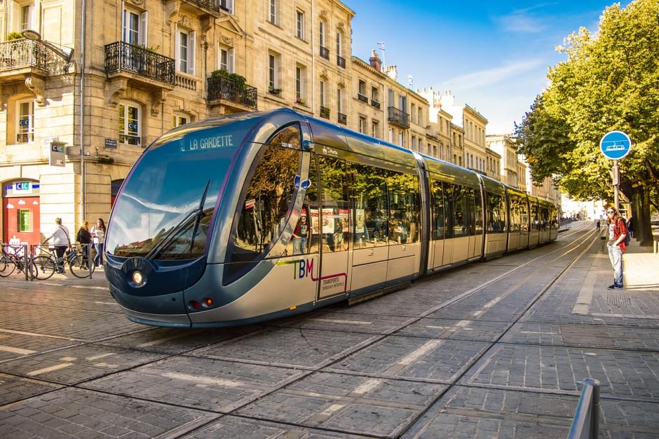 Linie tramwajowe bez sieci? Możliwe, ale trudne i kosztowne