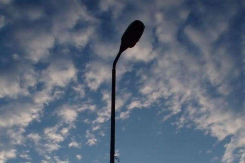 Bydgoszcz: 1 lutego zgaśnie 3 tys. latarni w mieście? Enea stawia ultimatum