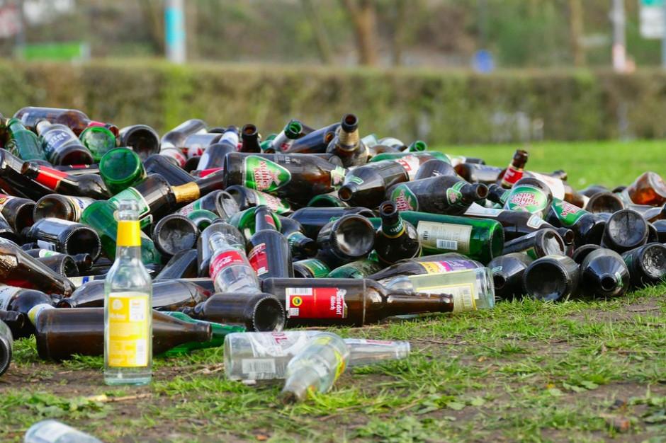 Oto dwa główne postulaty dotyczące gospodarki odpadami