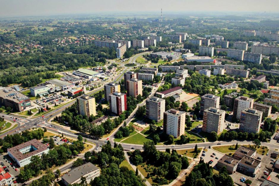 Smog zabija. Polskie miasta na czarnej liście