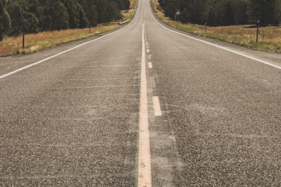 Powstanie droga łącząca ulice wylotowe z Bielsko-Białej