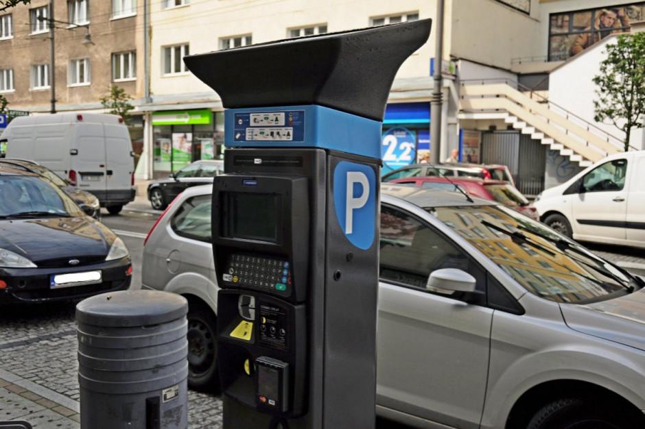 Gdynia coraz bardziej smart. Miasto wprowadza udogodnienia dla kierowców