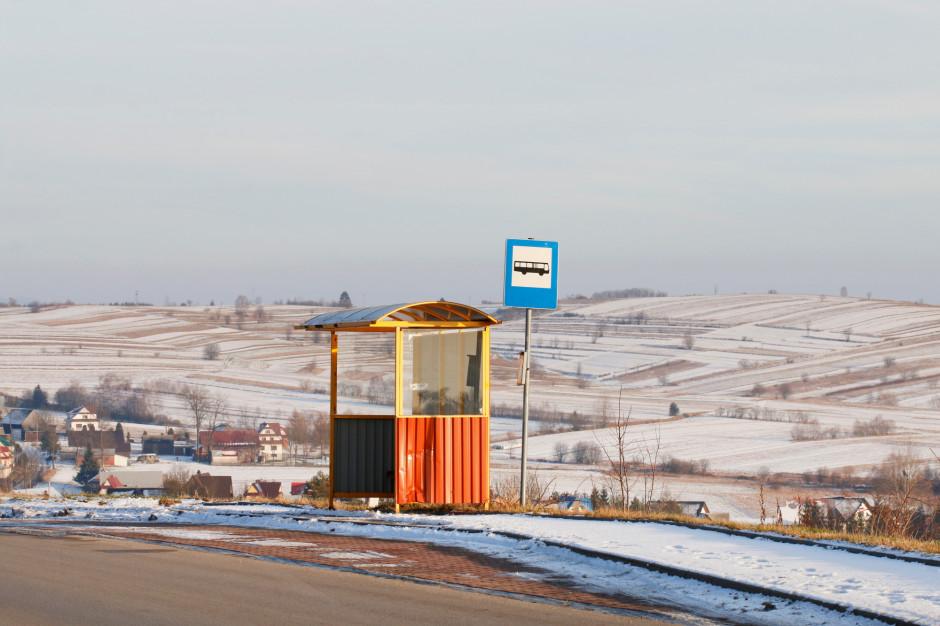 Kujawsko-pomorskie: dopłaty na nowe i wznawiane linie autobusowe