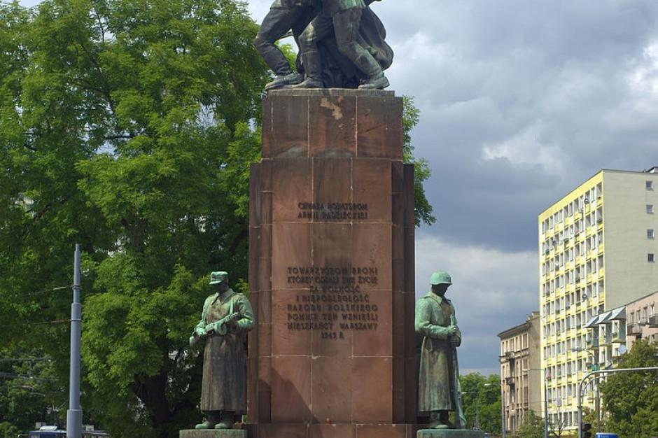 Czechowice: Rada nie wystąpi do prokuratury przeciwko burmistrzowi