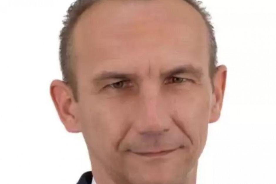 Świętokrzyskie: Radny wojewódzki PO zrezygnował z członkostwa w partii