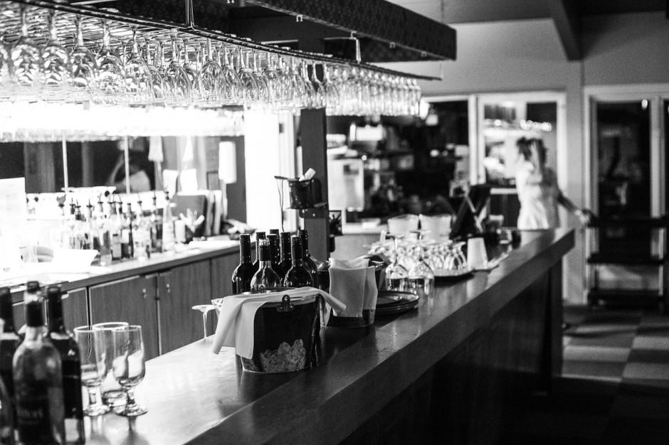 Lublin: Restauratorzy zostaną zwolnieni z opłat za alkohol