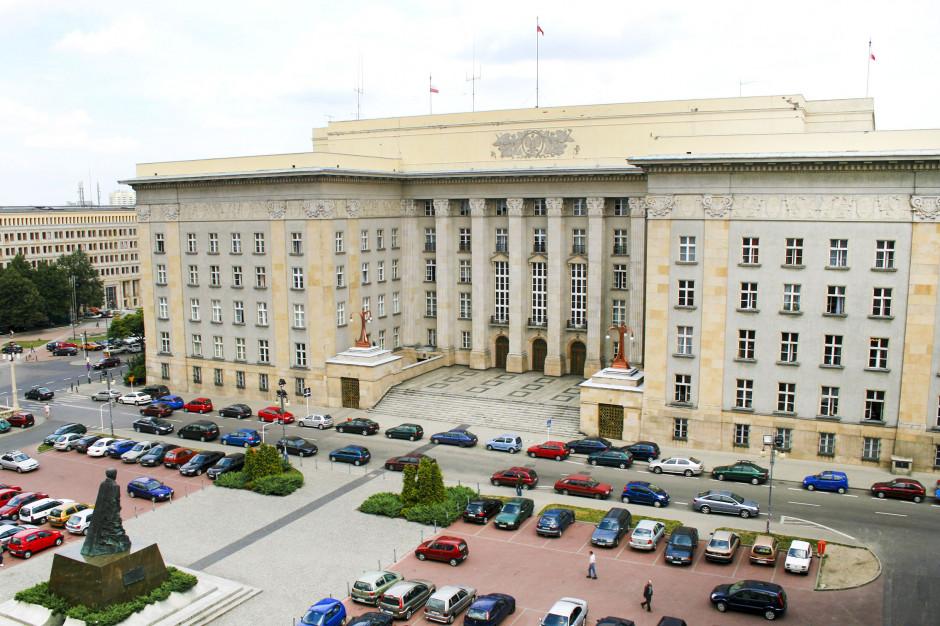 Śląskie: wstępny projekt programu operacyjnego na lata 2021-27 przyjęty