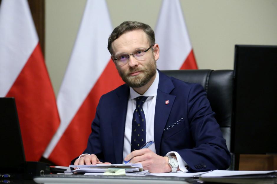 """Stanowisko radnych """"Szczecin – miasto wolne od dyskryminacji"""" unieważnione"""