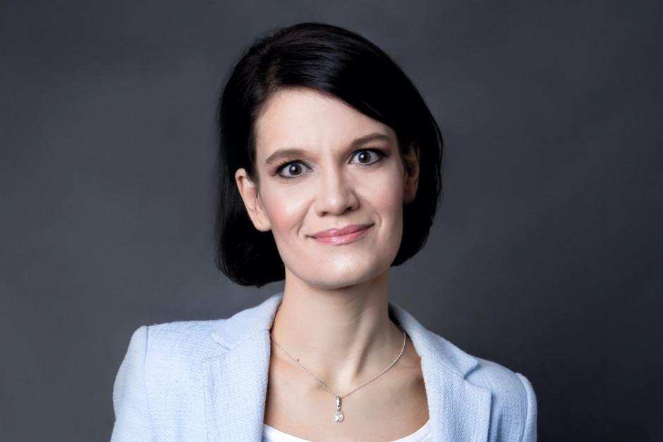 Wiceprezydent Gdyni w składzie Rady Ekspertów do spraw Turystyki Jarosława Gowina