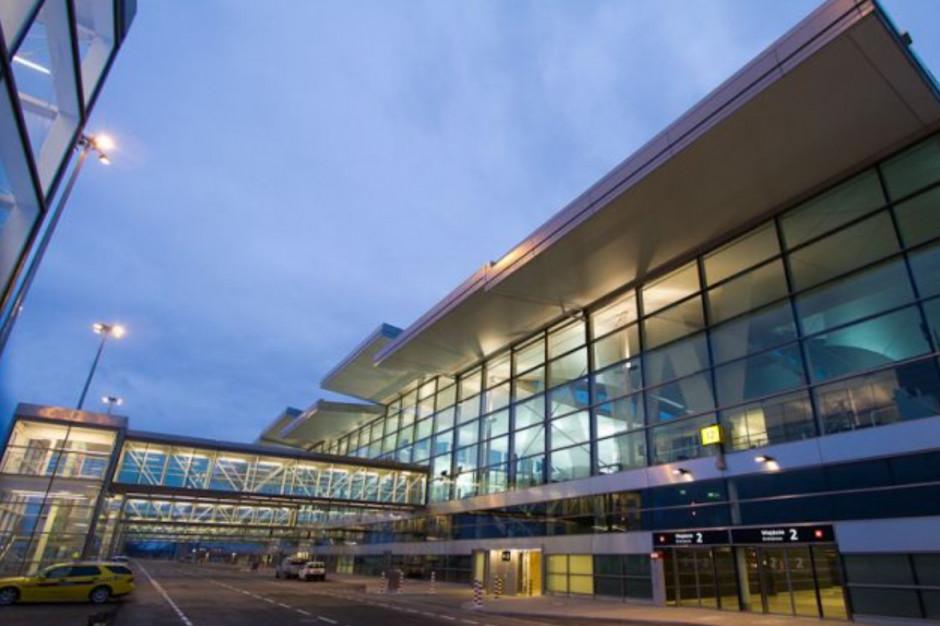 W Porcie Lotniczym Wrocław będzie obowiązywał letni rozkład lotów
