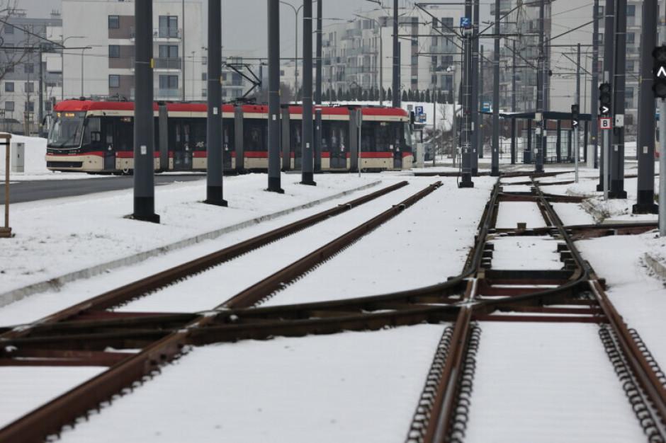 Podpisano umowę na budowę nowej linii tramwajowej w Gdańsku