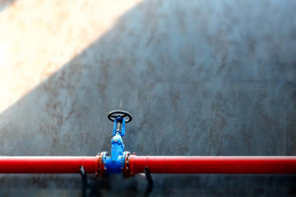 Wadowice wybrały wykonawcę I etapu budowy wodociągu i oczyszczalni