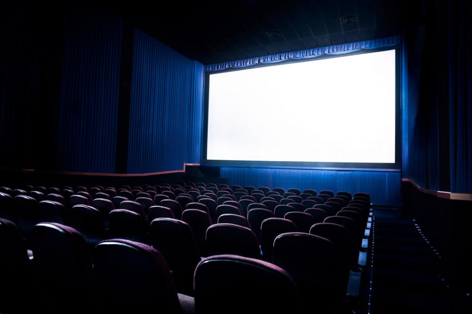 Warszawa: 12 lutego wznowią działalność kina studyjne; multipleksy na razie wstrzymują się z decyzją