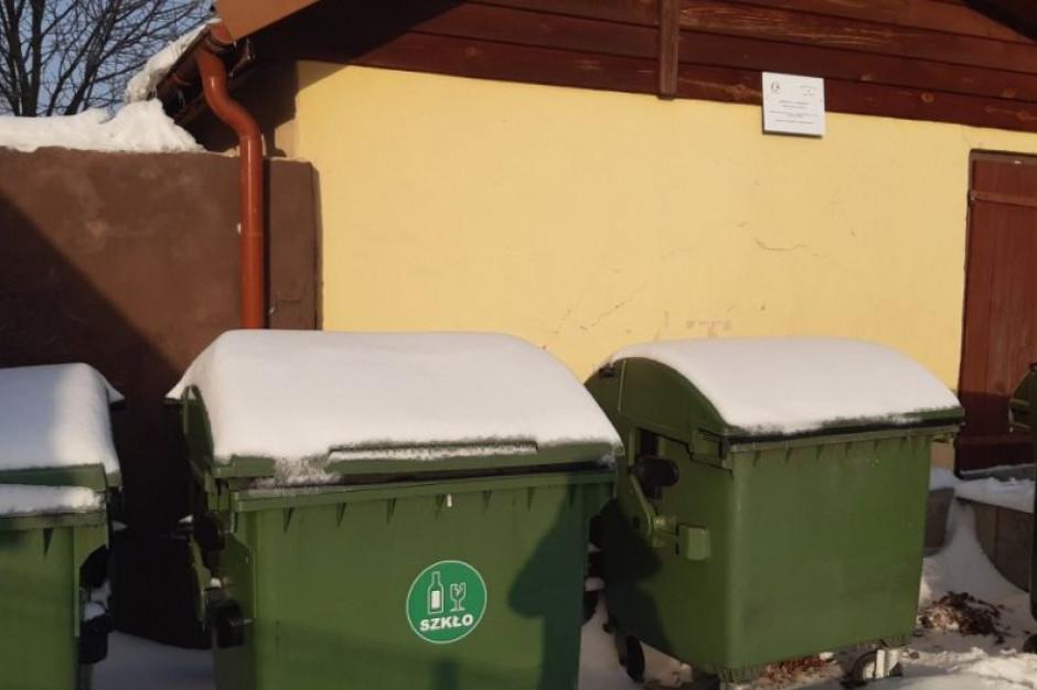 Samodzielny odbiór – sposób na tanie odpady