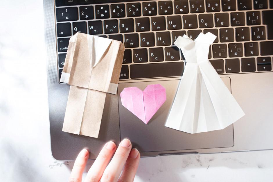 Gdynia: Bezpłatne transmisje online ze ślubów w Urzędzie Stanu Cywilnego