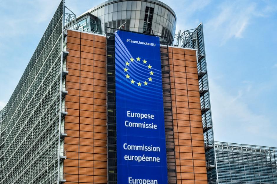 Rada Europy o roli władz lokalnych w odniesieniu do sytuacji i praw osób LGBT w Polsce
