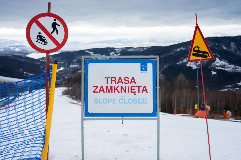 Są pieniądze dla górskich gmin woj. śląskiego w ramach RFIL
