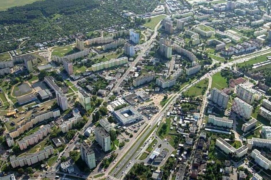 Nowe linie tramwajowe powstaną w Bydgoszczy
