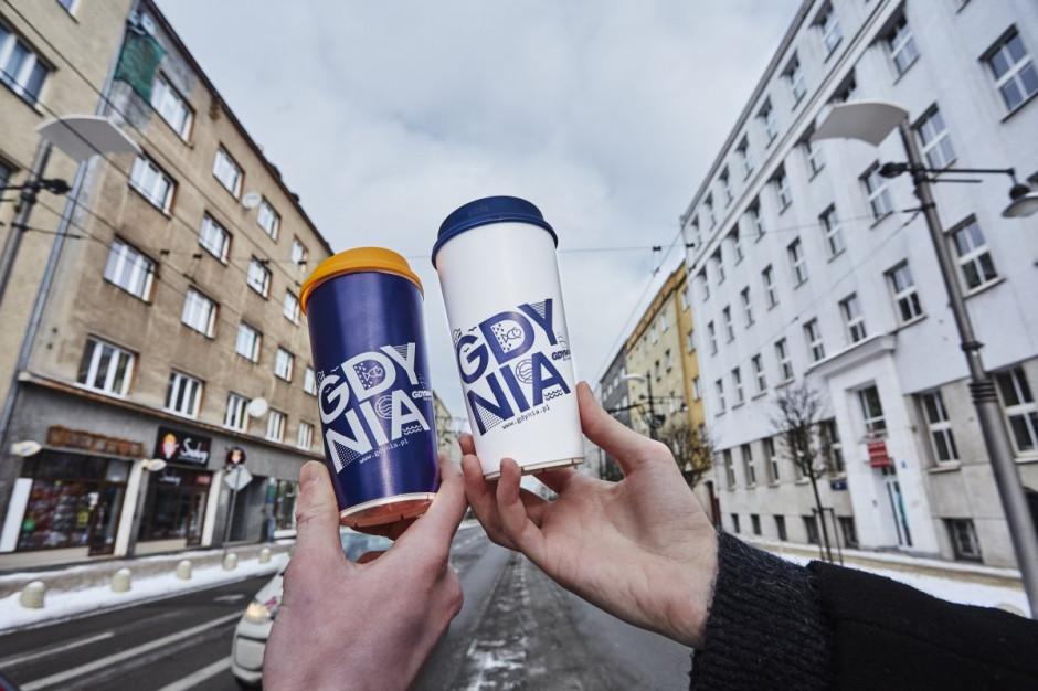 Kubki miejskie - pierwszy w Polsce miejski system kaucyjny