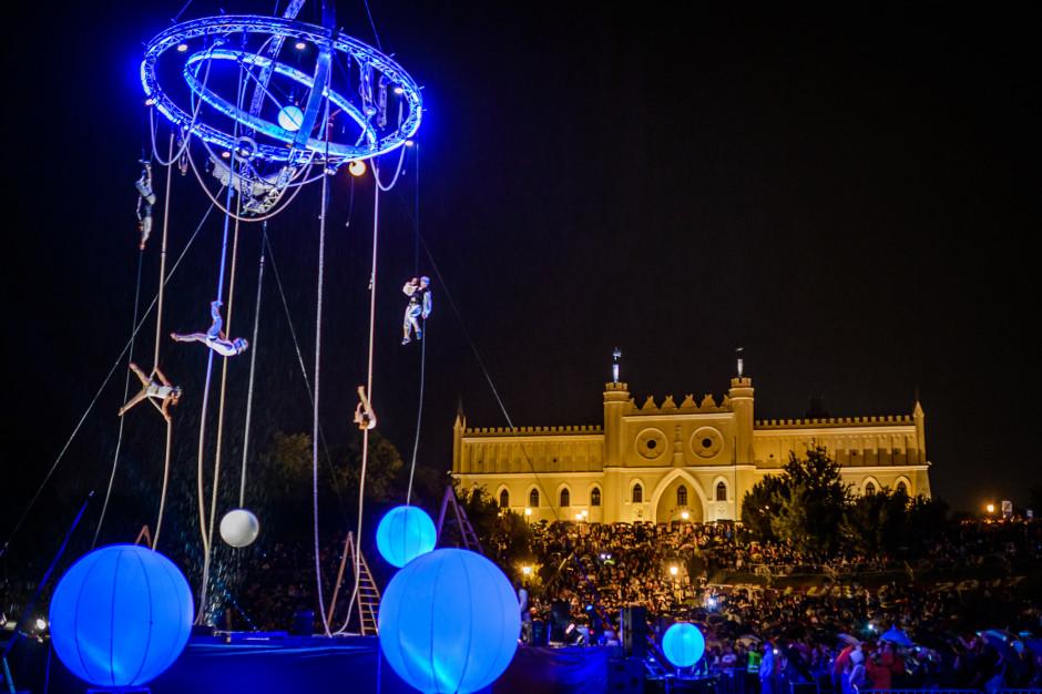 Lublin podsumowuje wydarzenia 10 lat w miejskiej kulturze