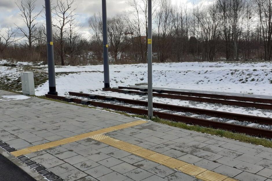 Gdańsk: rusza budowa nowej linii tramwajowej. Do użytku będzie oddana za 2 lata