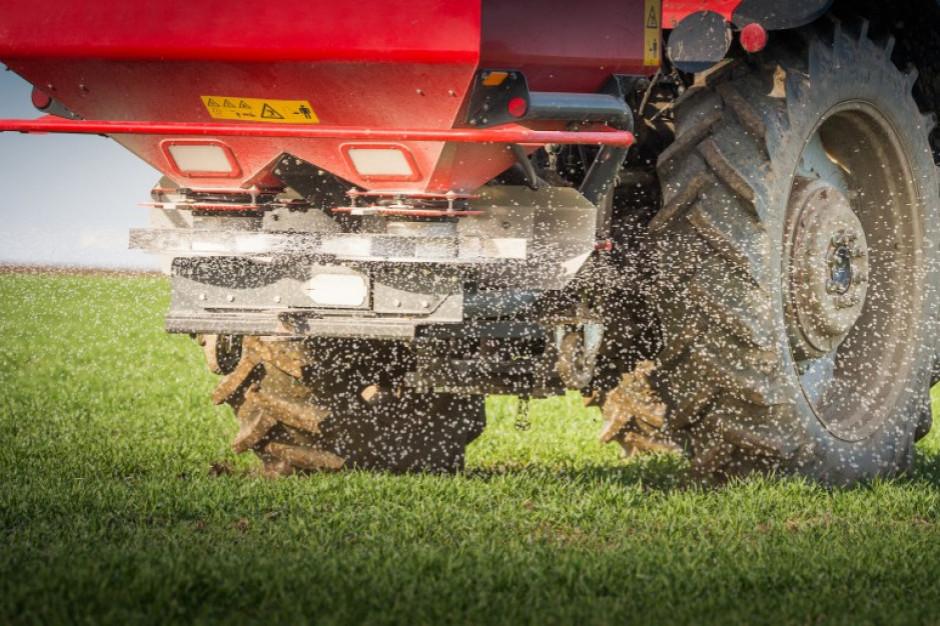 Samorządy krytykują ograniczenie ich roli w polityce rolnej