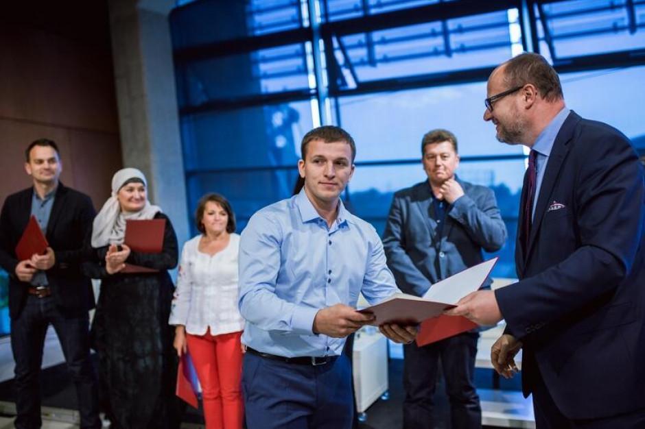 TVP musi przeprosić gdański magistrat. Jest prawomocny wyrok sądu