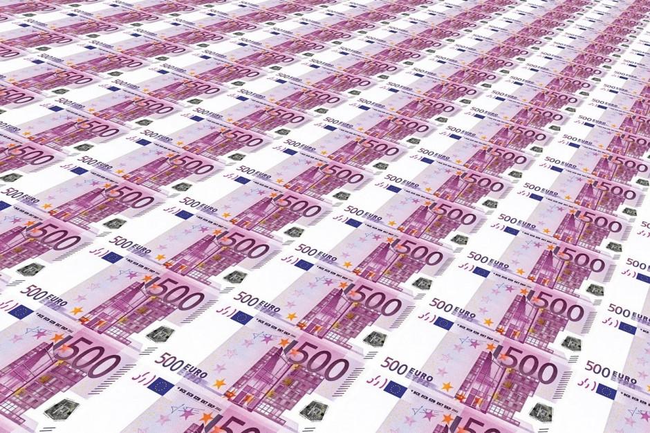 Pomorskie: Ponad 33 mln zł z UE na przygotowanie nowych inwestycji