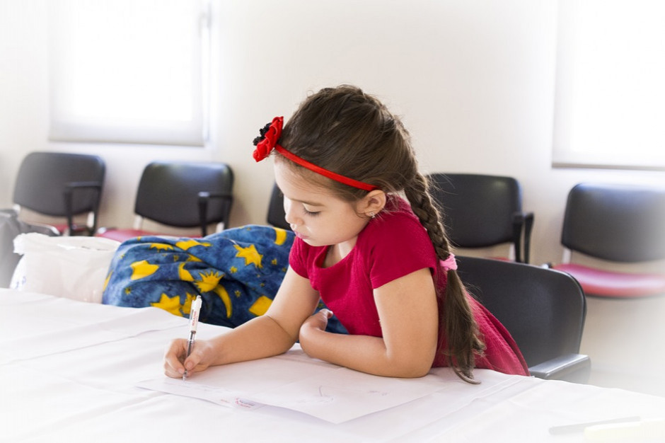 Rekrutacja do szkół i przedszkoli 2021/2022. Nabory czas zacząć