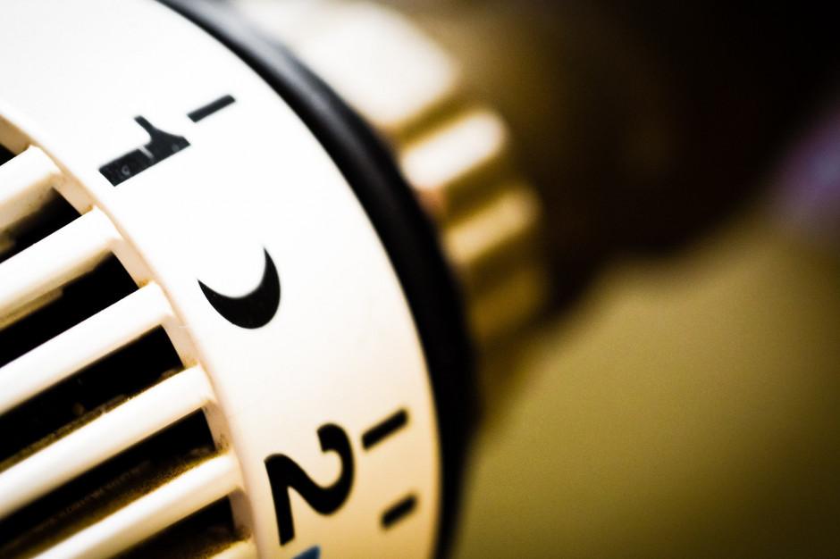 Szczecin: Urząd Regulacji Energetyki skontroluje awarie dostaw ciepła