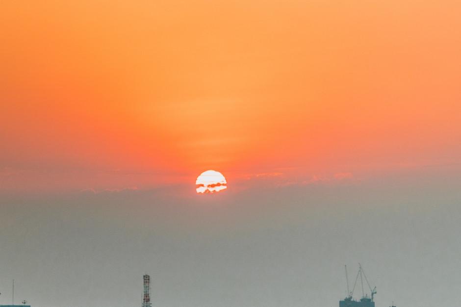 Łódzkie: Przekroczone normy zanieczyszczenia powietrza