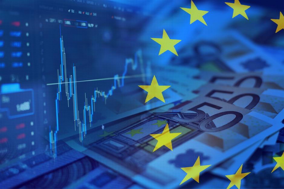 Grubo ponad miliard euro dla Warmii i Mazur z funduszy UE