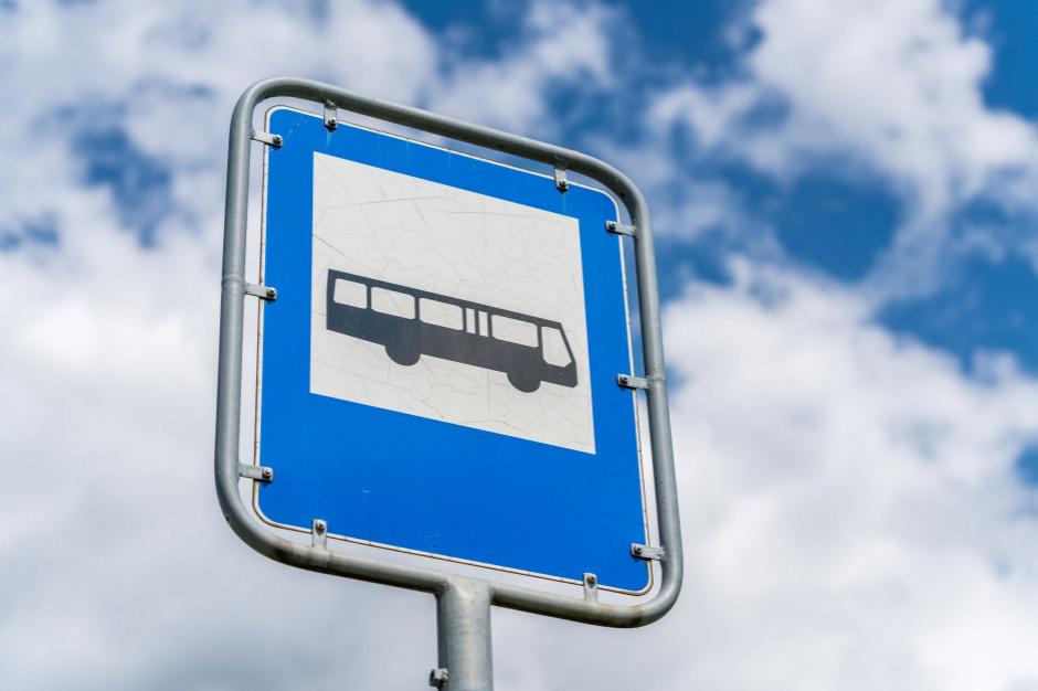 Transport publiczny ma nową broń przeciwko koronawirusowi