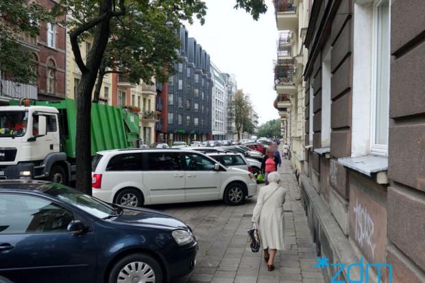 Ile za parkowanie w śródmieściu? Ranking 20 miast