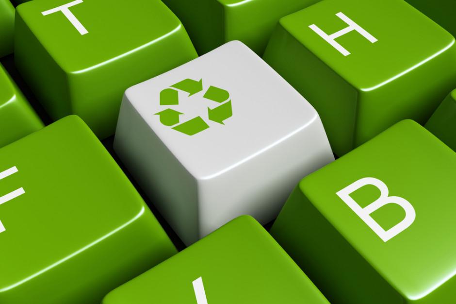 Odpady komunalne. Żółwie tempo systemu raportowania