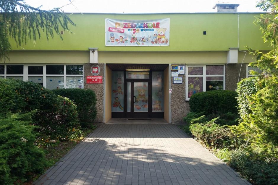 Koronawirus w przedszkolach i szkołach w Opolu