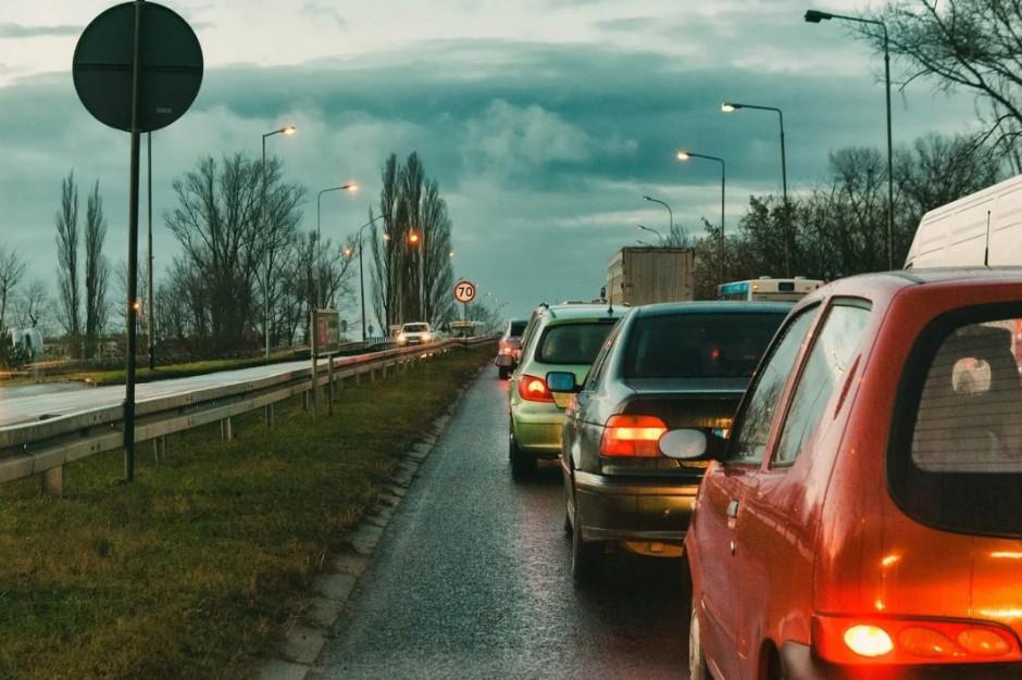 1 czerwca wejdą w życie zmiany w Prawie o ruchu drogowym