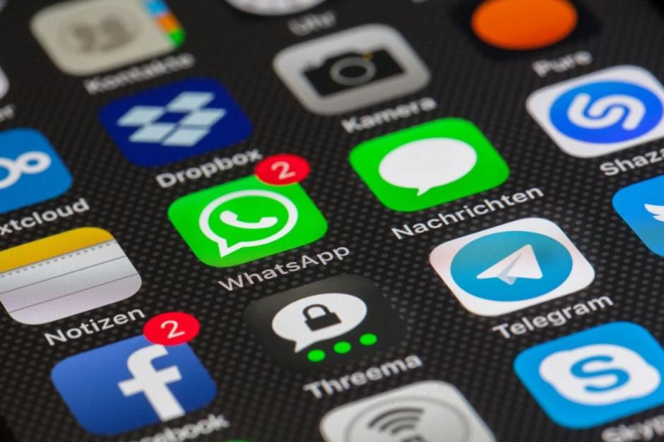 Aktywność marszałków i ich urzędów w social mediach. Geblewicz i Pomorze Zachodnie liderem