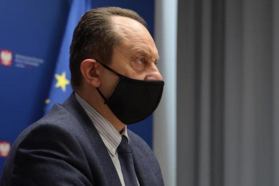 Setki milionów euro dla turystki i uzdrowisk w KPO
