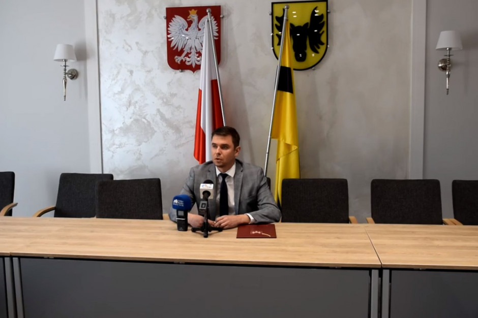 WSA uchylił uchwałę o nieudzieleniu burmistrzowi Wasilkowa wotum zaufania