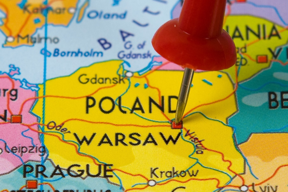 Obostrzenia w całej Polsce. Jest rozporządzenie