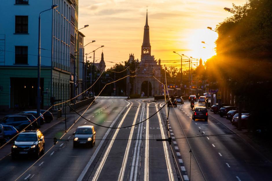 Szczecin: dwie nowe linie autobusowe w centrum miasta