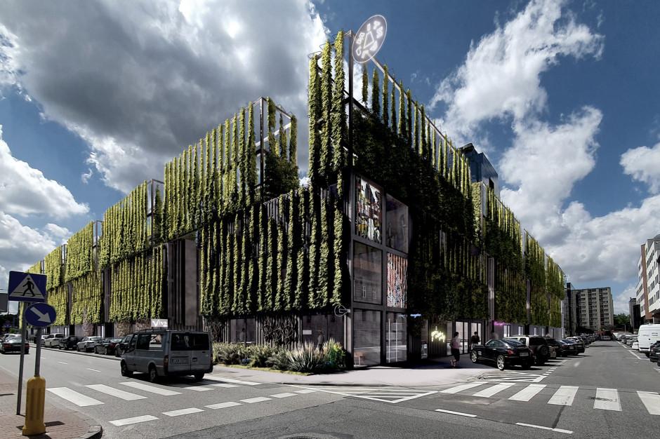 Ekologiczne miasta są bardziej atrakcyjne. Potrzeba tylko jasnych przepisów