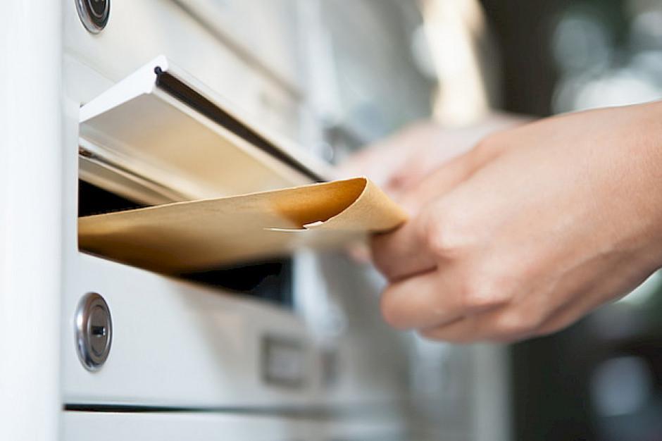 Kupują wspólnie nie tylko energię, ale paliwo, gaz i usługi pocztowe